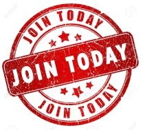 9986651-join-us-today-stamp-stock-photo