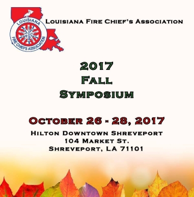 Pages from LFCA 2017 Fall Symposium Registration Cover